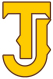 Thomas Jefferson Spartans